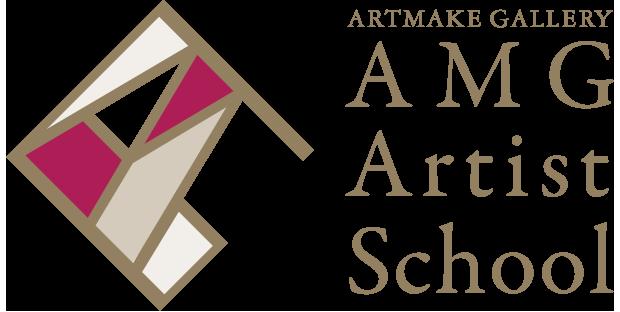 アートメイク専門スクール AAS